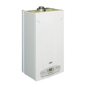 Настенный газовый одноконтурный котел Baxi ECO Four 1.14, CSE46114354