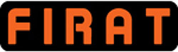 Полипропиленовые трубы FIRAT (Фират)