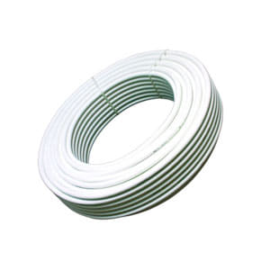 Труба металлопластиковая HENCO Standart (бухта 200м) 16 х 2,0 мм