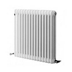 Стальной трубчатый радиатор IRSAP TESI2 365 (секция)