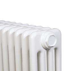 Стальной трубчатый радиатор IRSAP TESI4 650 (секция)