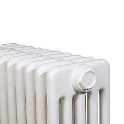 Стальной трубчатый радиатор IRSAP TESI5 1000 (секция)