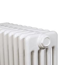 Стальной трубчатый радиатор IRSAP TESI5 400 (секция)
