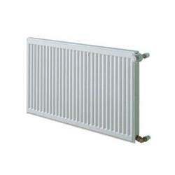 Стальной панельный профильный радиатор Kermi FKO (боковое подключение), 400х400, тип 22 FK0220404W02