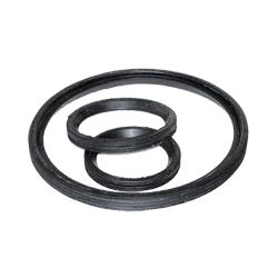 Кольцо уплотнительное Ostendorf НТ однолепестковое D-40, арт. 880010