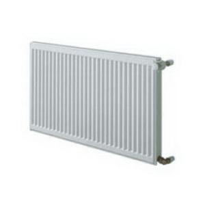 Стальной панельный радиатор Korado Radik CLEAN 500х2600, тип 20S