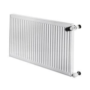 Стальной панельный радиатор Korado Radik Klasik 500х500, тип 22
