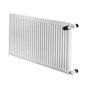 Стальной панельный радиатор Korado Radik Klasik 500х600, тип 22