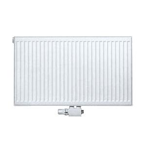 Стальной панельный радиатор Korado Radik MM 500х900, тип 22