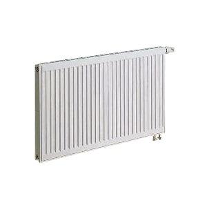 Стальной панельный радиатор Korado Radik VK 500х1100, тип 22