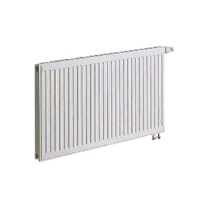 Стальной панельный радиатор Korado Radik VK 500х2600, тип 22