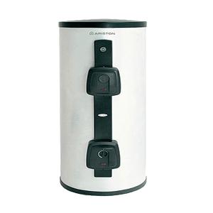 Электрический накопительный водонагреватель Ariston PLATINUM INDUSTRIAL SI 200M, 3801824