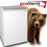 Protherm серии Медведь TLO