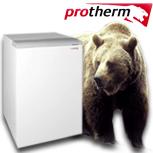 Protherm серии Медведь KLOM