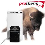 Protherm серии Бизон NL