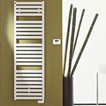IRSAP VELA, только для закрытых систем отопления