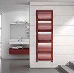 IRSAP NOVO CULT, только для закрытых систем отопления