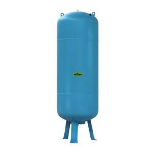 Расширительный бак для систем водоснабжения Reflex DE 600 (гидроаккумуляторы)