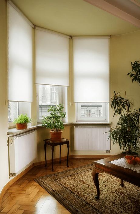 Радиаторы Regulus-system VENT (с вентилятором)
