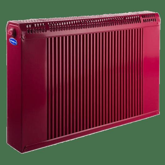 Радиаторы REGULUS Classik