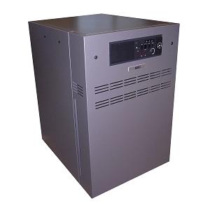 Атмосферный напольный газовый котел Baxi SLIM HPS 1.110, 7114602