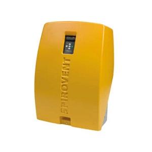 Вакуумный деаэратор Spirovent Superior для системы отопления и охлаждения 6 бар, артикул MA06R50