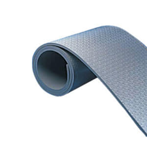 Листовая изоляция Thermaflex Thermasheet Alu Stucco (Длина рулона 30м)