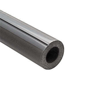 Трубная изоляция Thermaflex Ultra M 1 1/8 G-28 (упаковка 170м)