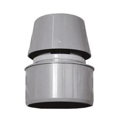 Вакуумный клапан Ostendorf D-110, арт. 881790