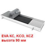 EVA КС, KСO, КСZ высота 90 мм