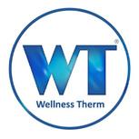 Химия для бассейнов Wellness Therm