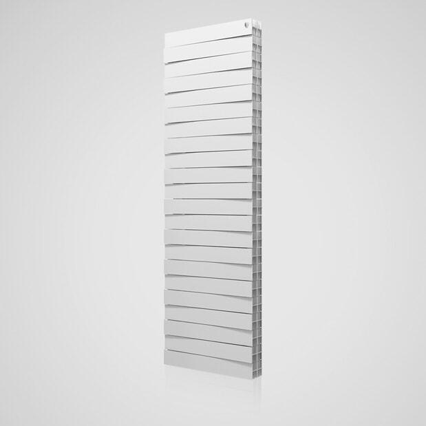 RoyalThermo серия PianoForte Tower