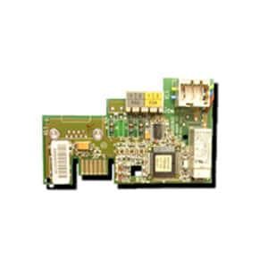 Функциональный модуль Buderus Logamatic FM242, арт. 30002304