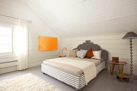 Идеальное решение для комфорта в любом помещении