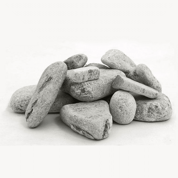 Камни Karina для электрических печей