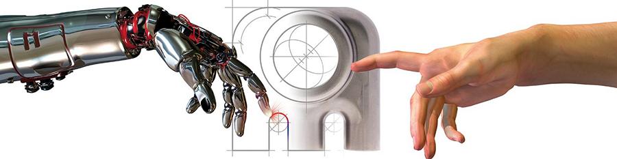 Основные преимущества радиаторов Irsap  - лазерная сварка