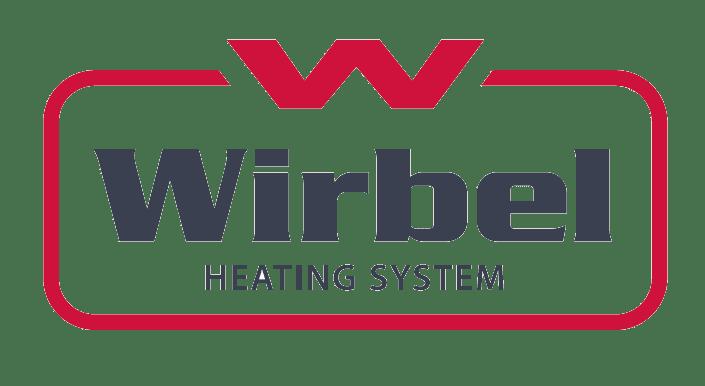 Совершенство технологий: твердотопливные котлы Wirbel