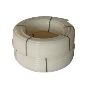 Труба из сшитого полиэтилена Gummel PE-Xa Pipe 32*4.4  10 bar, бухта 100 м, арт. 110032