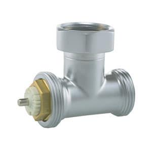 Термостат вентиль Hummel G 3/4 2480853560