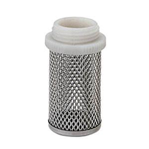 ITAP 102 2 1/2 Фильтр-сетка для обратного клапана Europa, York, Roma фильтр
