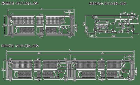 Hansa 316.3 схема встраивания фото 106