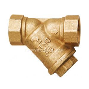 ITAP 192 3/4 Фильтр сетчатый 500 мкр.