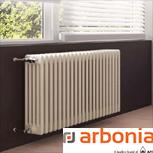 Радиаторы Arbonia (Арбония)