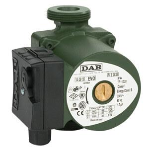 Циркуляционный насос DAB VA 35/180, 60112915
