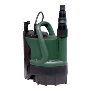 Погружной насос для систем водоотведения DAB VERTY NOVA 400 M, 60170232H