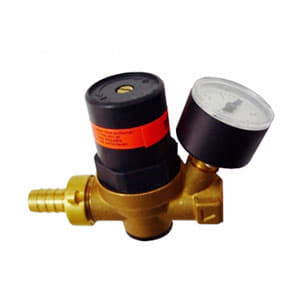 Meibes Fuelly клапан автоматической подпитки системы. Артикул (ME 59092)