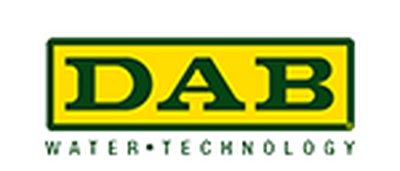 Dab Pump